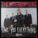 Gave You Everything (Acoustic) - The Interrupters