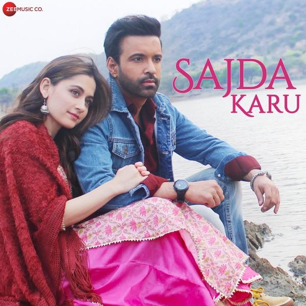 Sajda Karu - Single