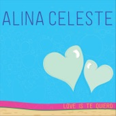 Alina Celeste - Kitty Catchie