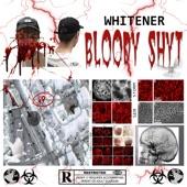 Whitener - Elm Street