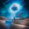 Starry Sky - EP by PassCode