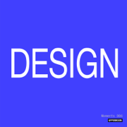 Moments: Design 004 - UPPERROOM