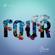 Four - EP - Dunnie