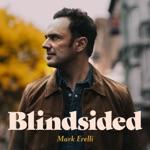 Mark Erelli - A Little Kindness