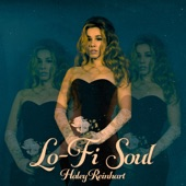 Haley Reinhart - Don't Know How To Love You