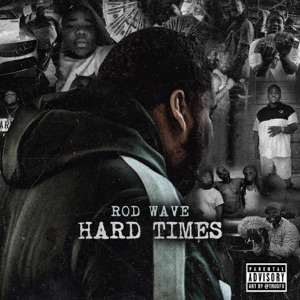 Hard Times - Single Mp3 Download