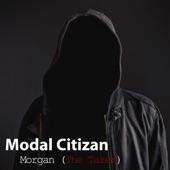 Morgan (The Taker) - Single