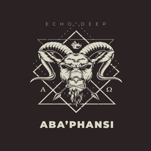 Echo Deep - Aba'phansi (Radio Edit)