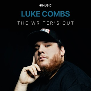 Luke Combs & Brooks & Dunn - 1, 2 Many