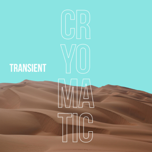 Cryomatic - Transient
