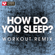 How Do You Sleep? (Extended Workout Remix) - Power Music Workout