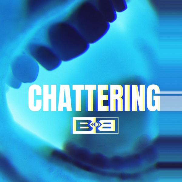 Chattering - Single