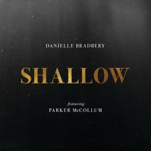 Danielle Bradbery - Shallow feat. Parker McCollum