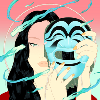 Peggy Gou Moment - Single music review