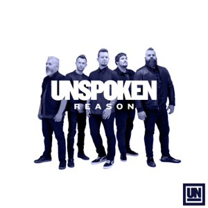 Unspoken - If We Only Knew