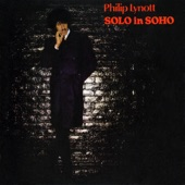 Phil Lynott - King's Call