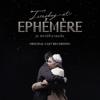 """รวมเพลงประกอบละครนิเทศจุฬา 62 (From """"Tuesday At Ephémère"""") - Lakornnitade62"""