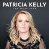 Patricia Kelly - One More Year Grafik