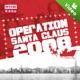 RTHK:Operation Santa Claus 2008(Video)