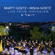 Marty Goetz & Misha Goetz - If God Is for Us (Romans 8) [Live]