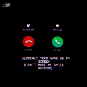 BOYINSPACE - Don't Call Me