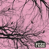 Clwb Fuzz - No Heaven