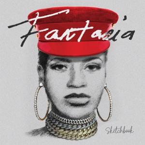 Fantasia - Take Off