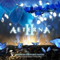 Imagine Music - Aeterna II