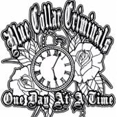 Blue Collar Criminals - Daily Routine