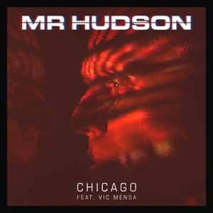 CHICAGO (feat. Vic Mensa) - Single Mp3 Download