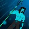 Poseidón by Destripando la Historia iTunes Track 1