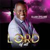 Elijah Oyelade - The Lord of All bild