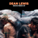 Waves (Timbaland Remix) - Dean Lewis
