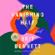 Brit Bennett - The Vanishing Half: A Novel (Unabridged)
