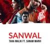 Sanwal feat Sanam Marvi Single