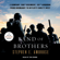 Stephen E. Ambrose - Band of Brothers (Unabridged)