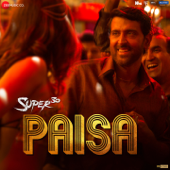 [Download] Paisa (From