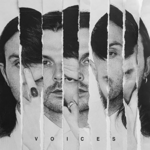 Hurts – Voices – Single [iTunes Plus M4A]