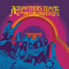 Acid Mothers Temple & The Melting Paraiso U.F.O. - Acid Mothers Temple & the Melting Paraiso U.F.O. artwork