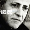 Abed Azrié