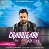 Chandigarh Waliye Remix Single