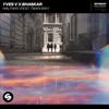 Yves V & Bhaskar - Halfway (feat. Twan Ray) [Extended Mix] portada