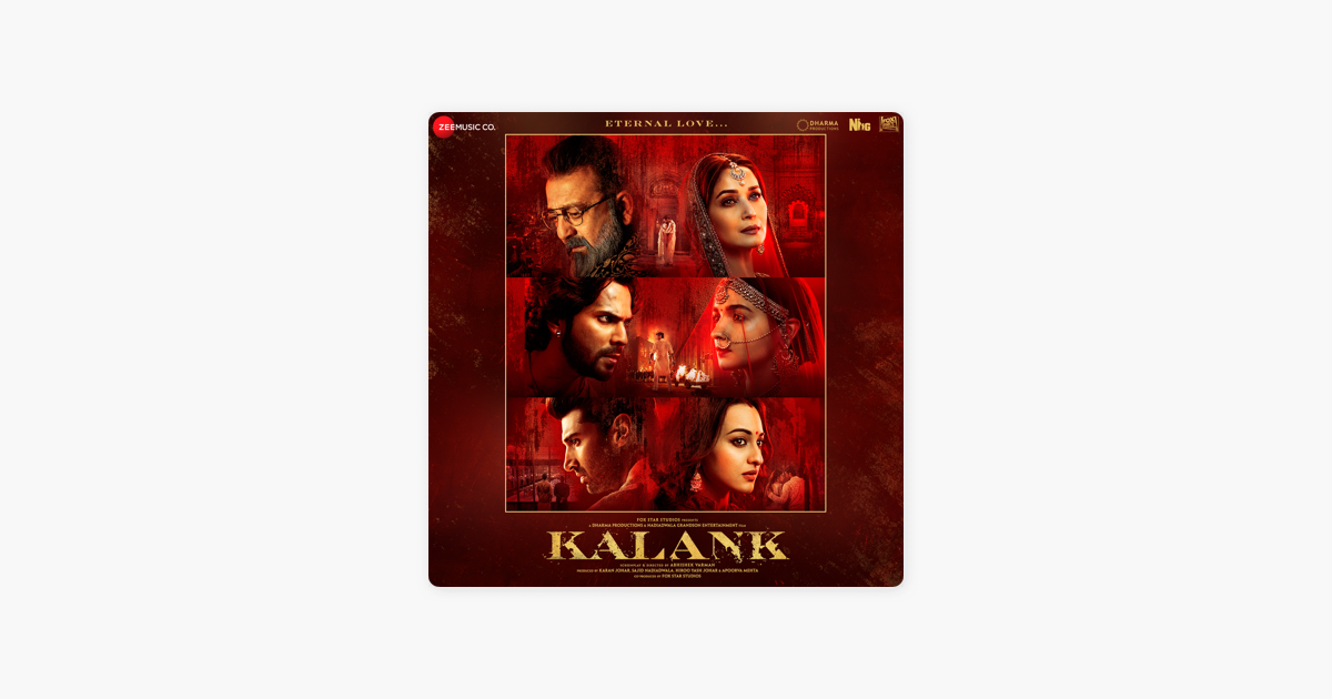 first Class By Pritam On Apple Music