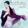 Time to Say Goodbye (feat. Andrea Bocelli) - Sarah Brightman