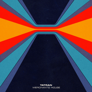 Tatran - Merchants House