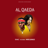 Enc - Al Qaeda (feat. Miss Jobizz) artwork
