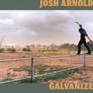 Josh Arnold - Galvanize