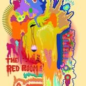 The Red Room - Joke in Utopia