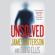 James Patterson & David Ellis - Unsolved