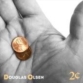 Douglas Olsen - Miles Rumba